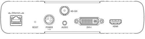 MGW Sprint decoder
