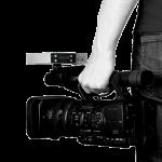 LiveShell-Cam-Stream.PRO