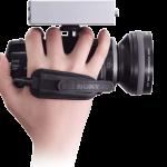 LiveShell-Cam2-Stream.PRO