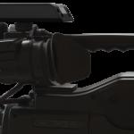 LiveShell2 camcorder