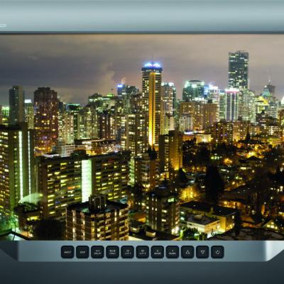HDL-SMTV4K12G