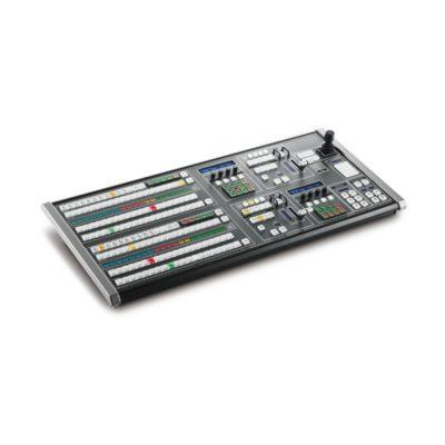 blackmagic-bm-swpanel2me-atem-2-broadcast-panel