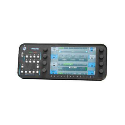 blackmagic-smart-remote-4