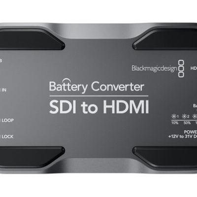 blackmagic_battery_converter_sdi_to_hdmi