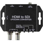 HDMI to SDI видео конвертер