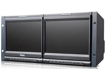 TL-S900HD-2