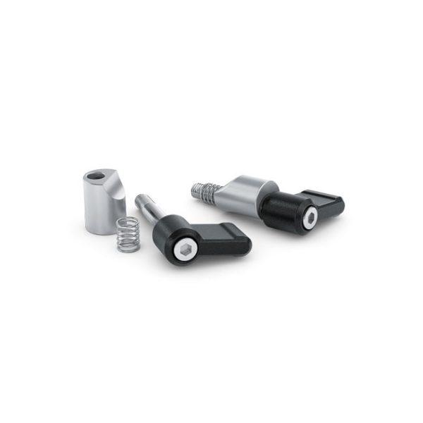 Blackmagic Camera URSA Mini — Wing Nut Spares