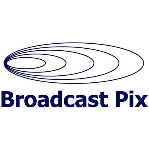 BroadcastPix