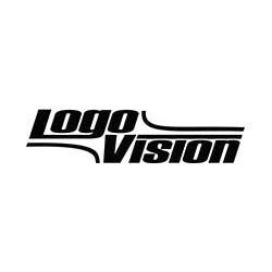 LogoVision